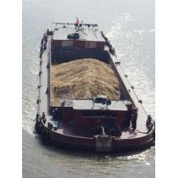 运输设备,力沃矿沙重工设备(在线咨询),长距离挖沙运输设备图片