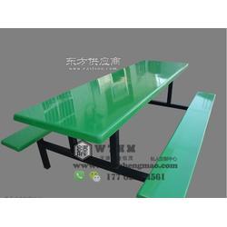 食堂餐桌椅专卖 食堂餐桌椅 食堂餐桌椅订做图片