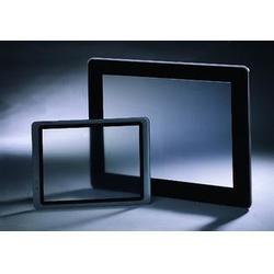 钢化玻璃、钢化玻璃、众道胜(查看)图片