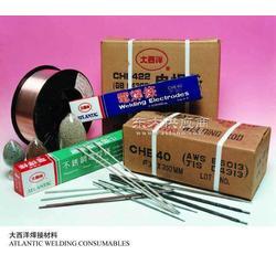 D337堆焊焊条EDRCrW-15焊条图片