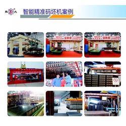 南京砖机_南昌振大机械隧道窑厂_水泥砖机图片