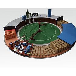 江苏窑炉公司、湖南窑炉、振大工业窑炉生产厂(图)图片
