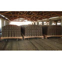 江山隧道窑,江西高温窑炉造价,旋转式隧道窑图片