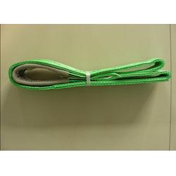 吊装带型号|辰力吊索具|吊装带图片