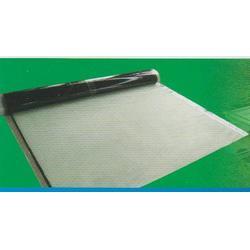 坤岳防水(图)、sbs防水卷材供应、莱芜sbs防水卷材图片