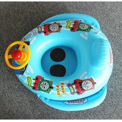 小天使玩具(图)|充气游泳圈|游泳圈图片