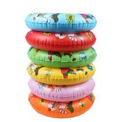 小天使玩具(图)_充气游泳圈生产厂家_充气游泳圈图片