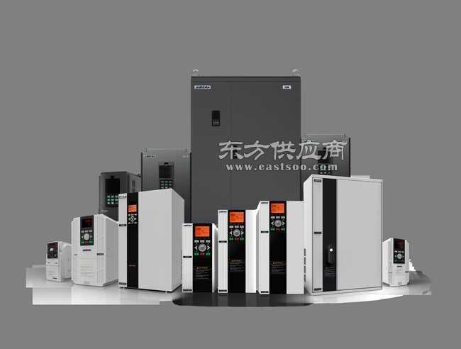 四方变频器v560系列图片