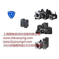 台达伺服电机驱动器ASD-A2-0421-L一级代理图片