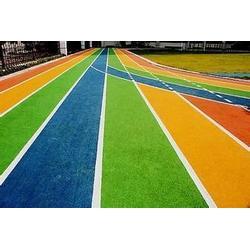 西安硅pu球场修复、银河体育设施(在线咨询)、西安硅pu球场图片