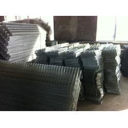 养鸡笼具-养鸡笼具出售-煜鑫畜牧(优质商家)图片