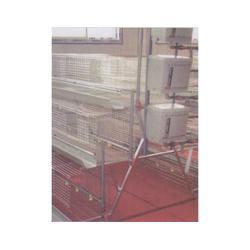 煜鑫鸡笼厂(图)|五莲鸡笼厂家|五莲鸡笼图片