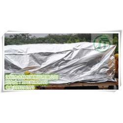 大型机械防潮、防锈真空包装袋规格可任意定制图片