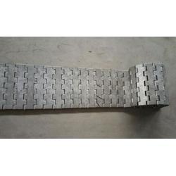 华运输送(多图)链板输送机-丹东链板图片