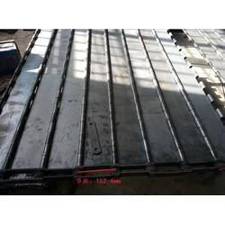 华运输送、宁津冲孔链板、无锡链板图片