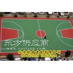 篮球场建设,篮球场工程公司,篮球场施工图片