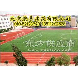 网球场建设工程,网球场施工,网球场建设单位图片