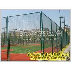体育场围网报价,体育场围网,球场围网报价图片