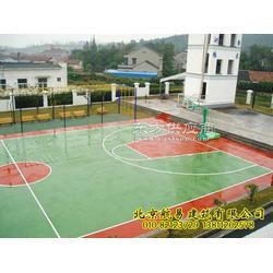 硅PU篮球场建设,硅PU篮球场材料,硅PU篮球场改造翻新图片