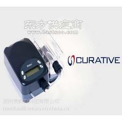 567呼吸机生产厂家图片