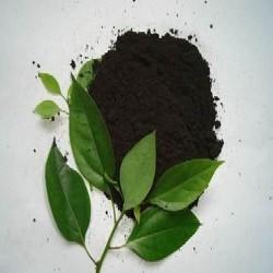 洁苑环保、有机无机生物肥厂家、滑县有机无机生物肥图片