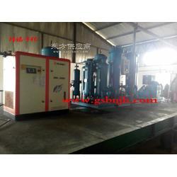 富氧助燃制氧机供应 邦诺工业氧气机图片