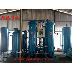 邦诺工业氧气机图片