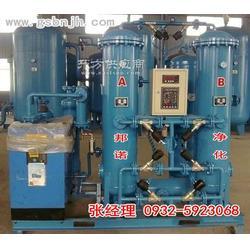 供应工业制氧设备图片