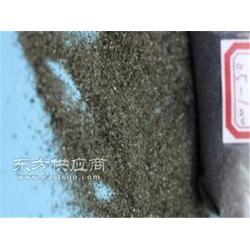 供应优质金刚砂耐磨地坪材料供应商图片