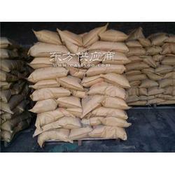 金刚砂优质耐磨地坪供应商电话图片