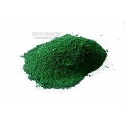 供应绿色金刚砂地坪材料图片