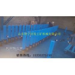 DWX矿用单体液压支柱生产厂家图片