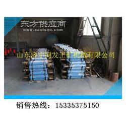 DW20单体液压支柱专业生产供应厂家图片