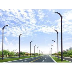 大业|250瓦钠灯路灯生产实力厂家|250瓦钠灯路灯图片