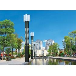 大业 河南广场灯质量怎么看-广场灯图片