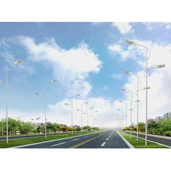 大业(图)、郑州太阳能路灯、郑州太阳能路灯图片