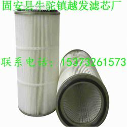 3288除尘滤筒厂家3288除尘滤筒厂家东方图片