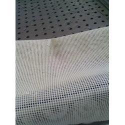 27CM圆形正品硅胶蒸笼垫 蒸包子馒头不粘垫 笼屉布,耐高温图片