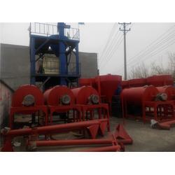 紅花崗干粉砂漿攪拌機|干粉砂漿攪拌機|河南豫商(查看)圖片