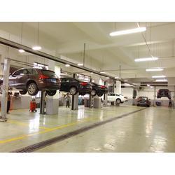 西安变速箱配件,变速箱配件,原厂正品(查看)图片