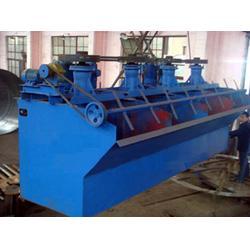 蓝基机械(图) 质量好低的浮选机厂家 盘锦浮选机图片