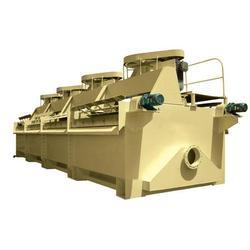 蓝基机械,化工锰矿选矿设备,浙江选矿设备图片