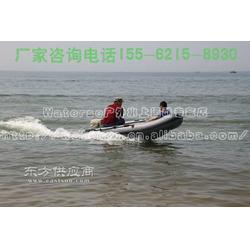 充气钓鱼船供应图片