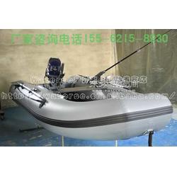 玻璃钢海钓钓鱼船生产定做厂家图片