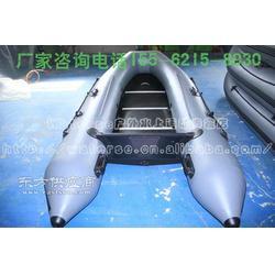 充气船橡皮艇生产厂家图片