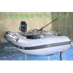 玻璃钢海钓钓鱼船专业生产厂家图片