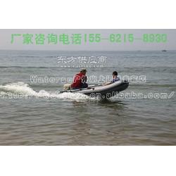 小型游艇配件图片