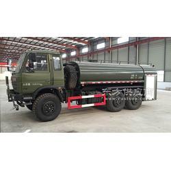 專業灑水車廠家 東風6驅灑水車 綠化噴灑車圖片