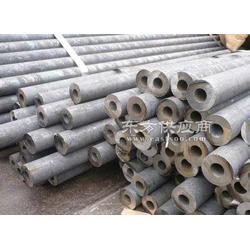 35crmo厚壁钢瓶管-生产厂家图片
