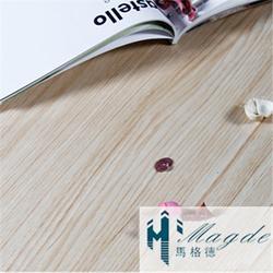 木门,吉诺尔装饰(在线咨询),沈阳木门品牌厂家招各地经销商图片